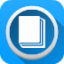 logiciel Cahier Journal